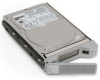 G-Technology G-SAFE Spare Drive - 3TB