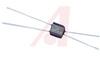 Optocoupler; Analog; Axial; Photocell; 2mA Max, 50v Max, 4 pin -- 70219613