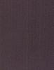 Kerala Fabric -- 7507/08