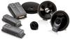 Car Audio, Full Range Speaker -- Pro60SE