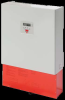 Grid Tied Inverter Type ISGA -- ISGA 122