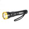 DieHard LED Flashlights -- DieHard® 41-6009 6 AA 619 Lumen LED Flashlight