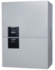 SJ700B Series AC Variable Speed Drives 200V Class -- 185LFUF-Image
