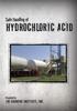 HCL-DVD) Handling Hydrochloric Acid Safely -- AVM_DVD_HCL