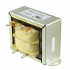Power Transformers -- 237-1722-ND -Image