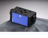 Modular Pilot Operated Check Valve -- C03 MSV-P* Series