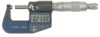 Micrometer, Digital -- DC-516