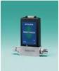 Low Capacity Flowmeter -- HFM-E-200