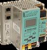 AS-Interface Gateway/Safety Monitor -- VBG-PNS-K30-DMD -- View Larger Image