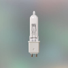 Tungsten Halogen Lamp, Bi-pin -- JCD