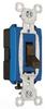 Standard AC Switch -- CS15AC1 - Image
