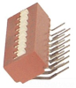 Dip Switch -- 35-971 -- View Larger Image
