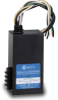 Joslyn Medium Duty Surge Protection Devices -- Surgitron® III - 49 Series -Image
