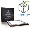 TMC262 coolStep