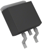 Diodes - Rectifiers - Arrays -- RB095B-90TLTR-ND -Image