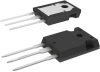 Diodes - Rectifiers - Arrays -- 1655-1190-ND -Image