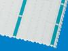 Plastic Modular Belting -- Siegling Prolink Series 2 -Image