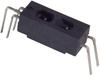 Optical Sensors - Reflective - Logic Output -- OR525-ND