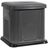 Briggs & Stratton 12kW Home Standby Generator -- Model 40326