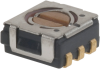 DIP Switches -- 563-1039-6-ND -Image