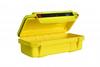 Cases > 207 UltraBox - Image