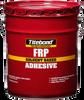 Titebond Solvent Based FRP -- 3222