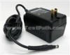 Power Adapter for Active Differential Probes -- 123-221