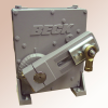 Rotary Actuator Drive -- Model 22-409
