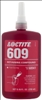 609™ Retaining Compound -- 60941