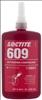 609? Retaining Compound -- 60941
