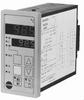 Compact Controller -- TROVIS 6494