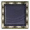 TEXAS INSTRUMENTS - XOMAP3525BCBB - IC, 32BIT MPU, 600MHZ, FCBGA-515 -- 404050