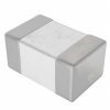 Fixed Inductors -- L-15W18NJV4E-ND -Image