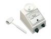 Myron L Dialysate Meter, Dual Scale 0-10 & 0-20 millimhos -- D-2