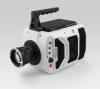 Phantom® v1210 High Speed Camera