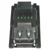 Between Series Adapters -- 277-2024-ND - Image