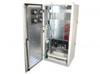 Medium Outdoor Enclosures -- TE40-2425