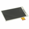 Display Modules - LCD, OLED, Graphic -- 73-13877-ND