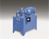 Hydraulic Power Units -- JIC Style