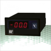 Digital Panel Meter -- Beta 90T