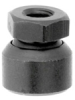 Swivel and Toggle Pad -- TP-250 - Image