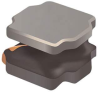 Fixed Inductors -- SRN6045TA-1R5YDKR-ND -Image