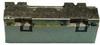 Band Pass Filter -- CER0245B -Image