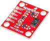 Evaluation Boards - Sensors -- 1568-1463-ND