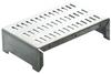 Tortai Technologies Company Limited