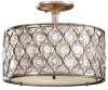 Close to Ceiling Lighting Fixture -- SF289BUS