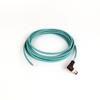 Micro D-Code, QD Style Ethernet Media -- 1585D-E4UB-5 - Image