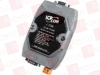 ICP DAS USA I-7530 ( INTELLIGENT RS-232 TO CAN CONVERTER ) -Image