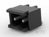 PCB Terminal Blocks -- 2305908-2