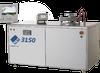 High Vacuum MEMS Packaging Vacuum Furnace -- 3150 - Image